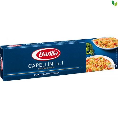 Cappellini#1 20/1 lb