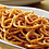 Thumbnail: Spaghetti alla Chitarra