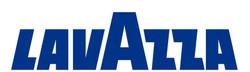 66204-lavazza-logo