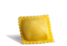 Tortelli w/Mozzarella di Bufala,Tomato & Basil
