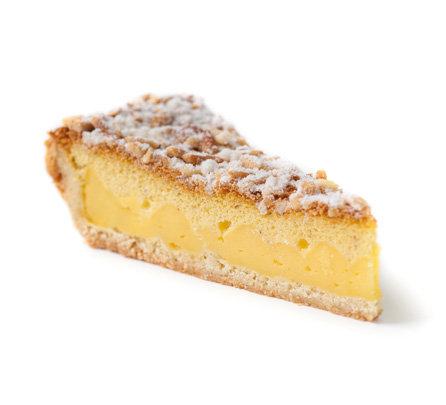 Forno D`Asolo Della Nonna Cake