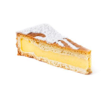 Forno D`Asolo Lemon Cake