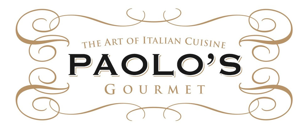 logo_paolo's-gourmet copy.jpg