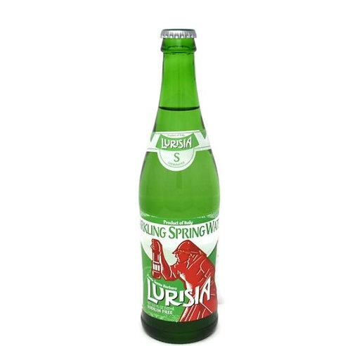 LURISIA Sparkling 20/500 ml