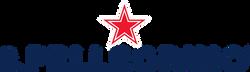 2000px-San_Pellegrino_(Mineralwasser)_logo.svg