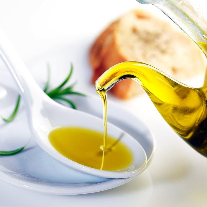 olive-oil-spoon.jpg