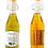 Thumbnail: Ex Virgin Flavored Olive Oil w/ Rosemary 6/250 ml