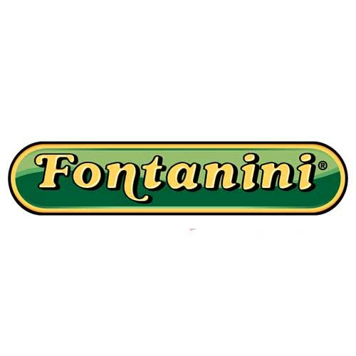 fontanini_comp_pro_aug_2017