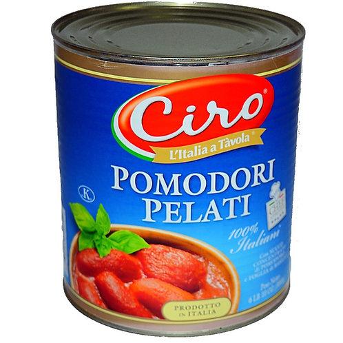 Ciro Pomodori Pelati