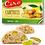 Thumbnail: CANTUCCINI COOKIES W/PISTACCHIO CIRO PK 12/18