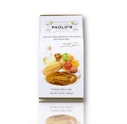 Paolo Gluten Free Fettucine
