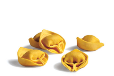 Cappelletti romagnoli with Cheese 1 6.6 LB