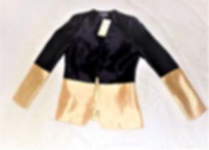 black and gold jacket 2_edited.jpg
