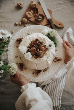 pavlova cake2