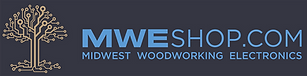 MWEshop tree left dark 1200x296.png