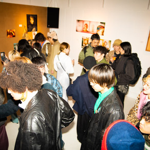 【Event Snap】KAMITO
