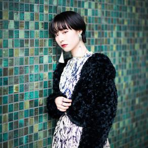 【Fashion Snap】Sei