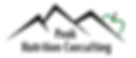 fernie dietitian peak nutrition consulting