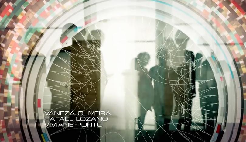 vivianeporto-abertura-3porcento