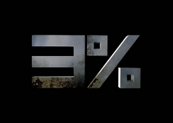 logo-3porcento-netflix