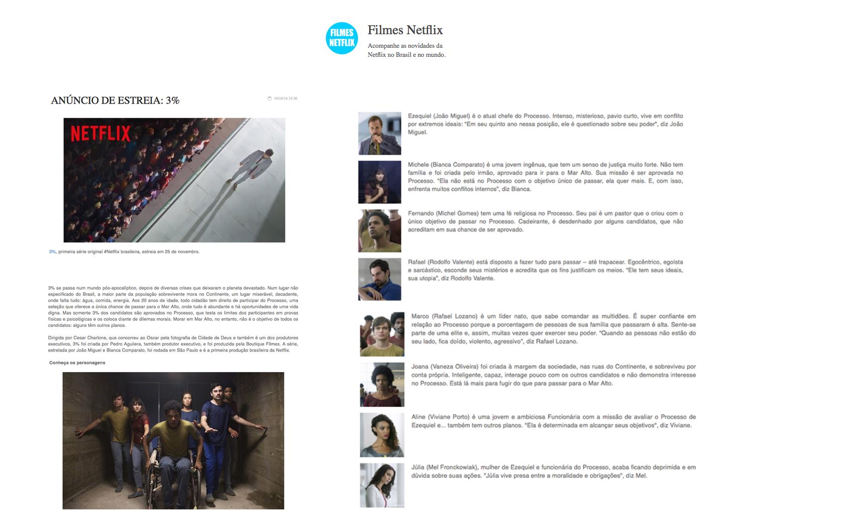 3porcento-filmes-netflix-blogspot