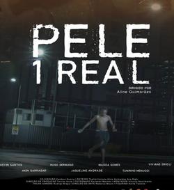 pele1real-poster