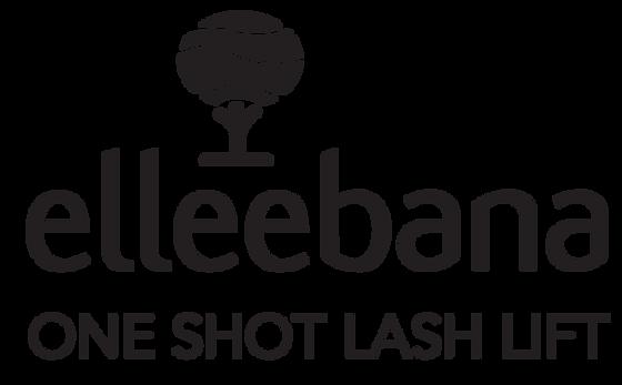 Elleebana-lash-lift-logo.png