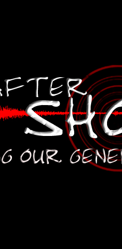Shock1-logo.png
