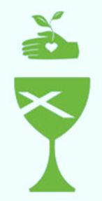 green-chalice-test_edited.jpg