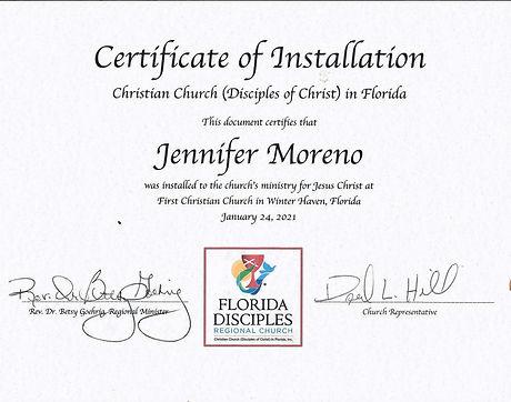 Certificate%20of%20INstallation_edited.jpg