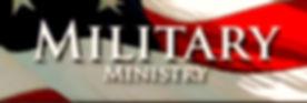 Military_ministry_edited_edited.jpg