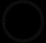 logo RJ.png