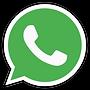 Logo Whatsapp - Blanco.png