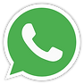 Logo Whatsapp - Blanco.png