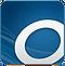 OVerdirve logo.png