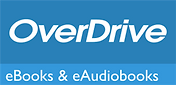 OVerdirve big logo.png