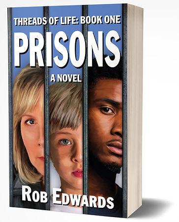 Web Prisons-Mockup.jpg