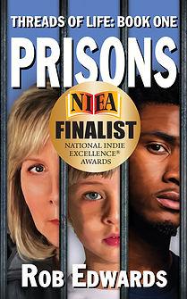 5x8_Prisons_cover copy.jpg