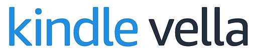 Kindle Vella Logo.jpg