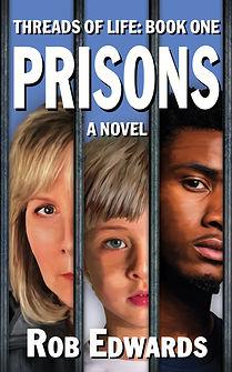 5x8_Prisons_cover.jpg