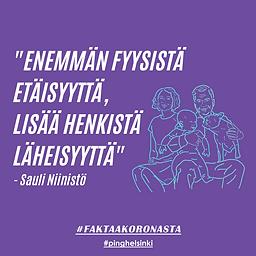 #faktaakoronasta1.png