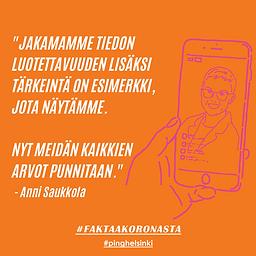 #faktaakoronasta18.png