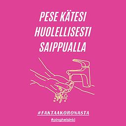 #faktaakoronasta13.png
