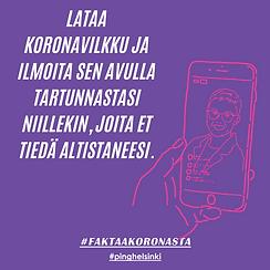 #faktaakoronasta19-5.png