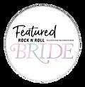 rocknrollbride-1.png