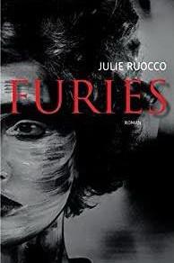 Furies de Julie Ruocco