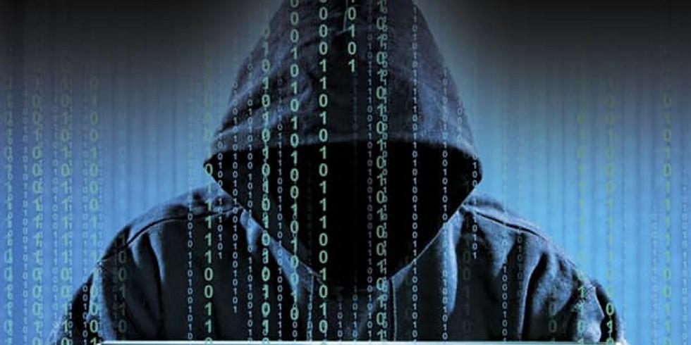 Diner-conference sur la cybercriminalité