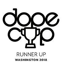 DopeCup.png