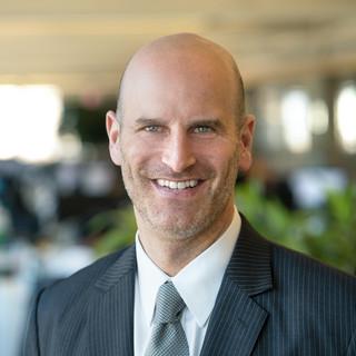 Michael Neuman