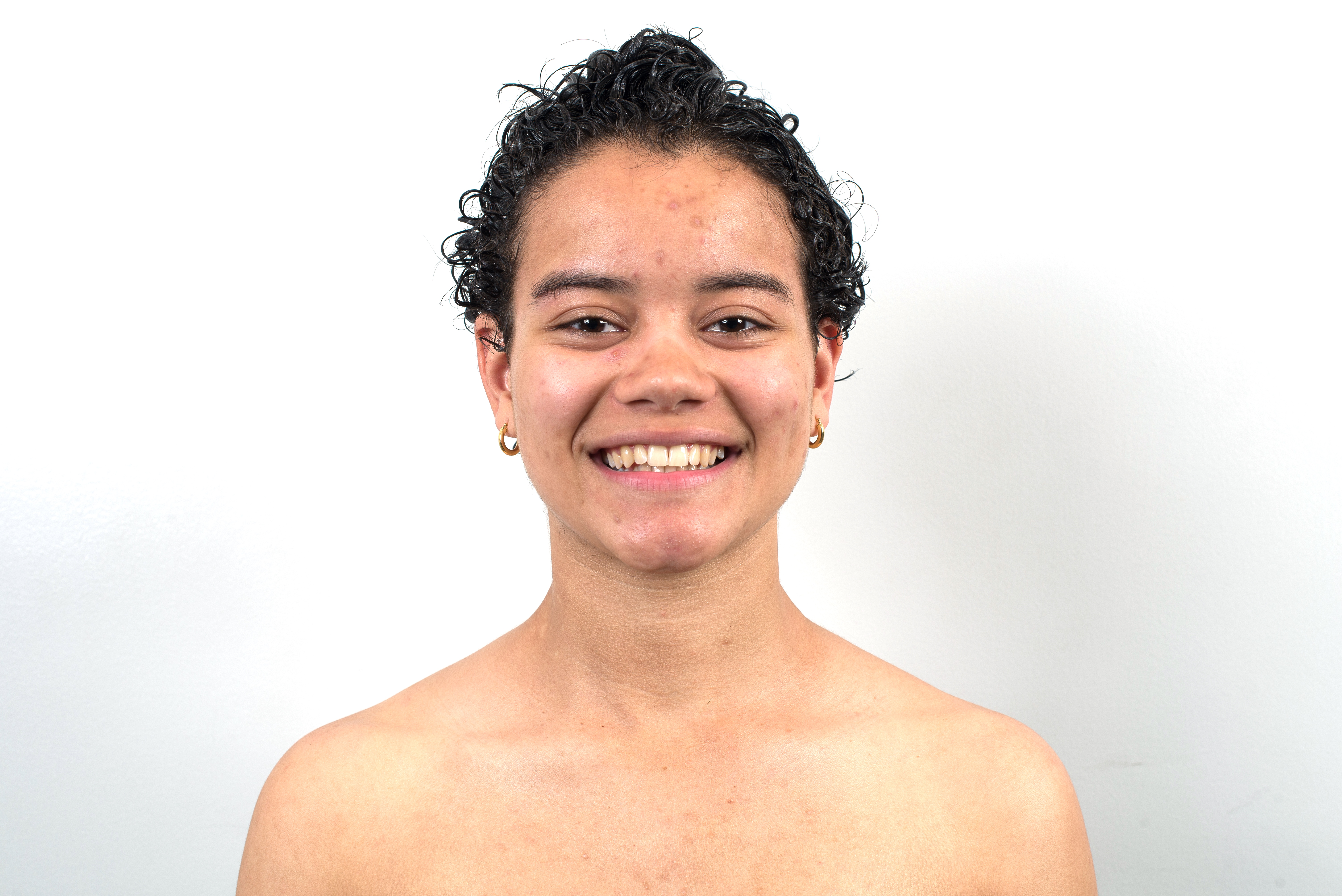 Miranda Feliciano Tyson